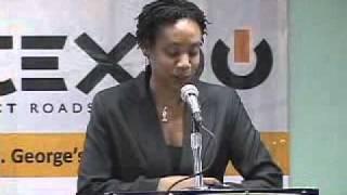 Grenada IXP (Internet Exchange Point)