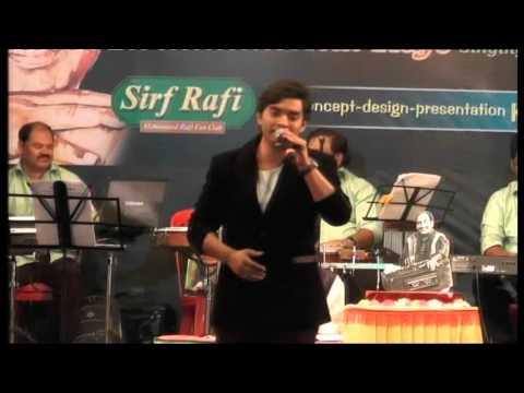 Dil Ka Suna Saaz By Miran