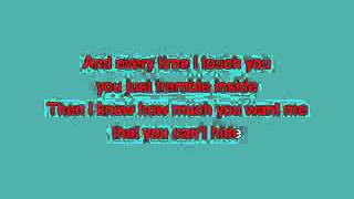 Van Morrisson [karaoke]