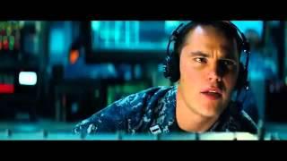 Скачать бесплатно морской бой / смотреть онлайн