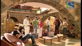 Kaisa Ya Pyar Hai - Episode 119