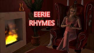Eerie Rhymes: The_Genie