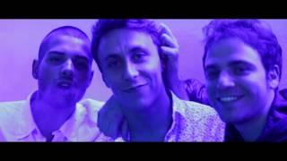 HALLOWEEN PARTY @ NIRVANA DISCO CLUB   OFFICIAL VIDEO
