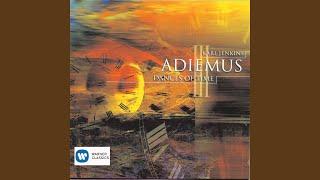 Provided to YouTube by Warner Music Group Minuet · Adiemus Adiemus ...