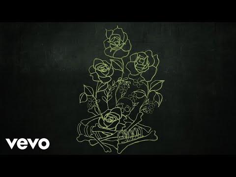 StéLouse - Bones (Lyric Video) ft. Tilian