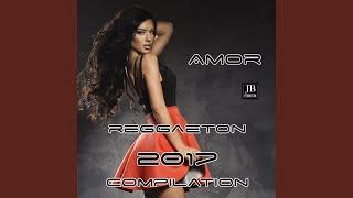 Amor (Tribute To Kamelia)