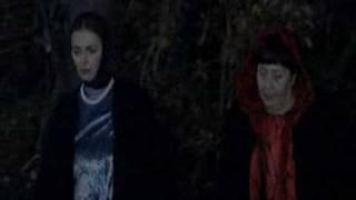 колдовская любовь последнея часть koldovskaya lyubov