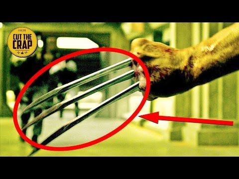 Люди Икс: Апокалипсис - Русский Трейлер 2 (2016)