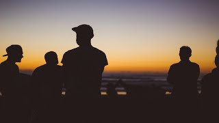 SHARP EDGES - LINKIN PARK - MUSIC VIDEO