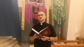 Dlaczego warto sięgać po duchowość Ojców Kościoła?