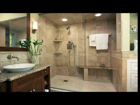 Small Bathroom Layout With Shower Onl--ySmall Bathroom Without Tub Ideas