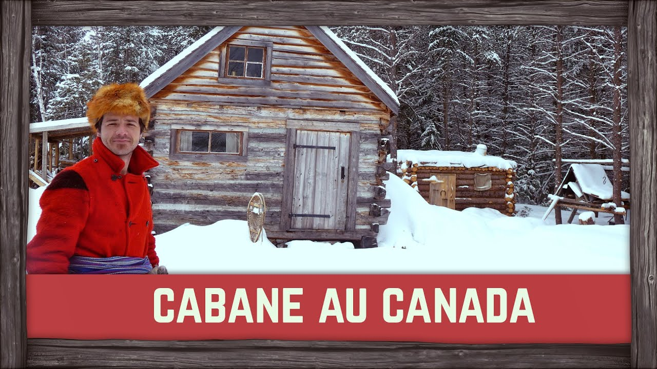 Rencontre mariage au canada