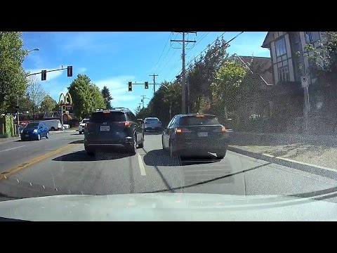 Bad Drivers of Vancouver (61)