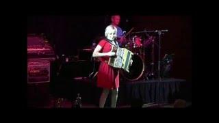 Sylvie NAUGES Marvejols AVRIL 2016 Polkas