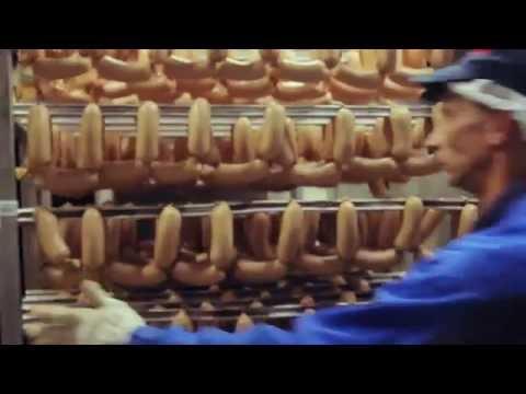 1С:ERP Автоматизация оперативного управления производством мясоперерабатывающего завода РЕМИТ