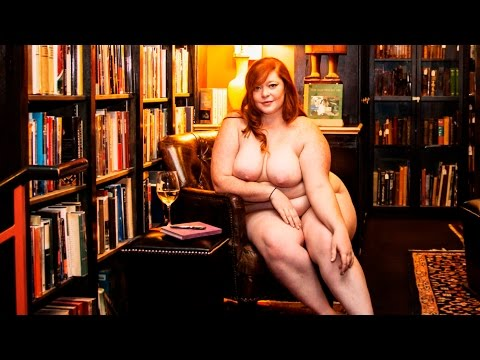 Love your naked body. Moved to tears by honest nude photography. The Embody Project. from YouTube · Duration:  2 minutes 20 seconds