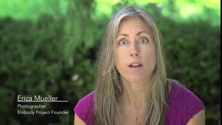 Women Curv naked