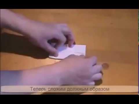 Как сделать игру своими руками видео