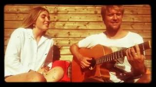 Download Tom Frager- Sur mes gardes- Cover Joyce Jonathan Tété MP3 song and Music Video