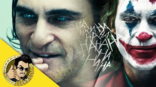 Joker - Movie Endings Explained