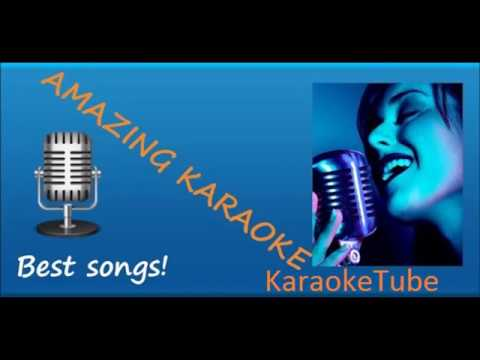 Ike & Tina Turner  -   Proud Mary  ...   KaraokeTubeBox