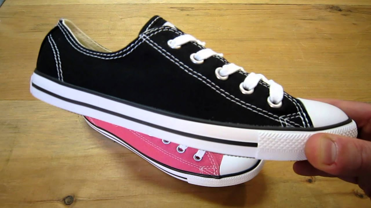 converse one star femme 2015