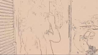 Клип MiyaGi и Эндшпиль- I got love (рем дигга)