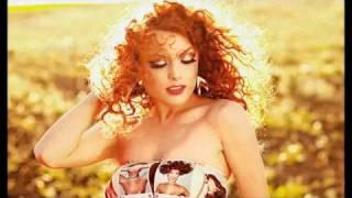 Elena Gheorghe - Midnight Sun (Radio Edit)