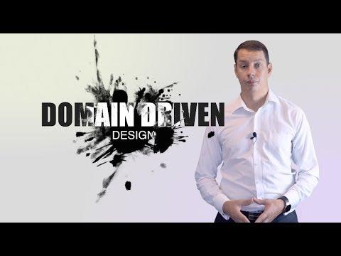 Download Domain Driven Design (DDD) | Предметно ориентированный дизайн