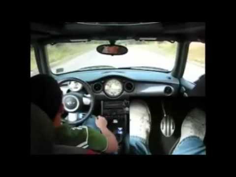 Học lái ô tô: Hướng dẫn lái xe số