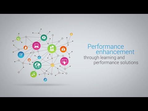 eLearning Development Company Corporate Video - EI Design