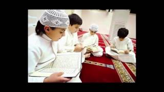 Video Bunda, Lakukan cara ini! Agar Anak Hafal Al-Qur'an Sebelum Usia 7 Tahun.... Wajib Nonton !!!! download MP3, 3GP, MP4, WEBM, AVI, FLV November 2018