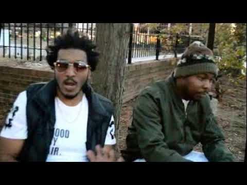 DemBoyz - Rockstar money