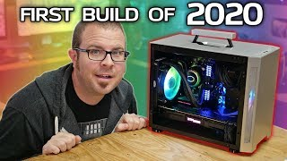 wedging-a-3950x-into-a-tiny-gaming-editing-pc