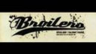 Broilers - Das Verdikt, Rache!