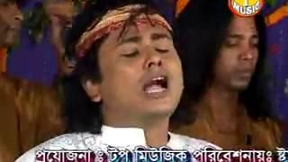 Download lagu Bhandarer Bhandari Baba Shorif Uddin Bangla Baul Folk Song By Imdad Khan YouTube MP3