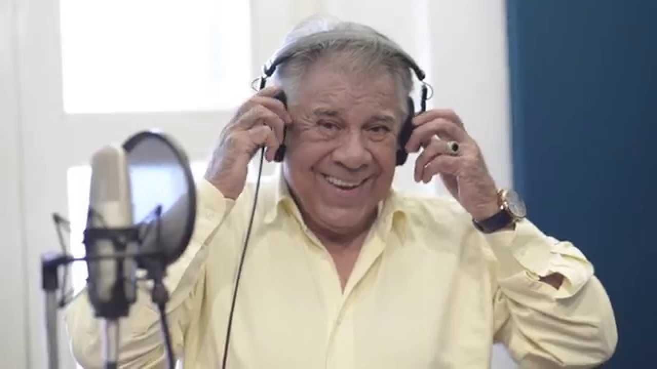 Raul Lavie: Raúl Lavié Habla De MESSI