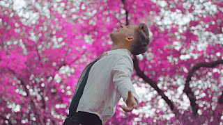 Conor Maynard - For The Night (Official Video)