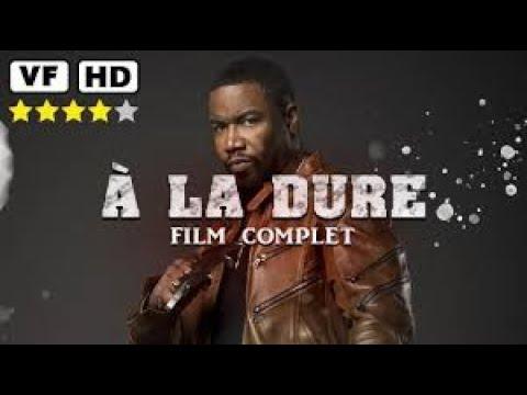 À-la-dure-film-action-recent-2019-michel-jai-white-meilleur-film-d'action