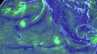 S0 News August 15, 2014 | El Niño, Drought, Space-weather