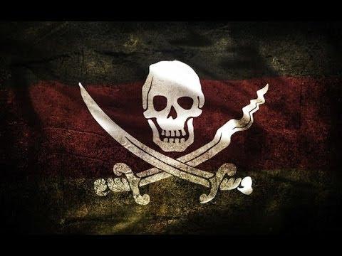 А ви вже бачили? Вийшов перший тизер «Піратів Карибського моря. Мерці не розповідають казки »(відео)