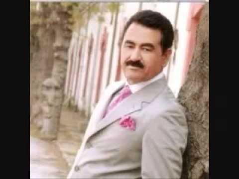 Ibrahim Tatlises   Keskin Bicak wmv