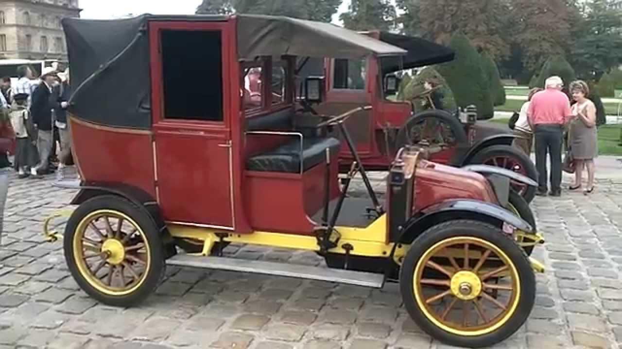 centenaire taxis de la marne 7 septembre 1914 2014 paris youtube. Black Bedroom Furniture Sets. Home Design Ideas