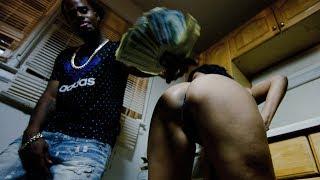 Born - Woe featuring Money Man (Trailer)