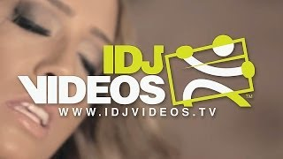 MILENA CERANIC - NEDUZNA by DJ MLADJA (OFFICIAL VIDEO)
