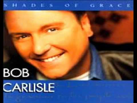 Bob Carlisle-Living Water