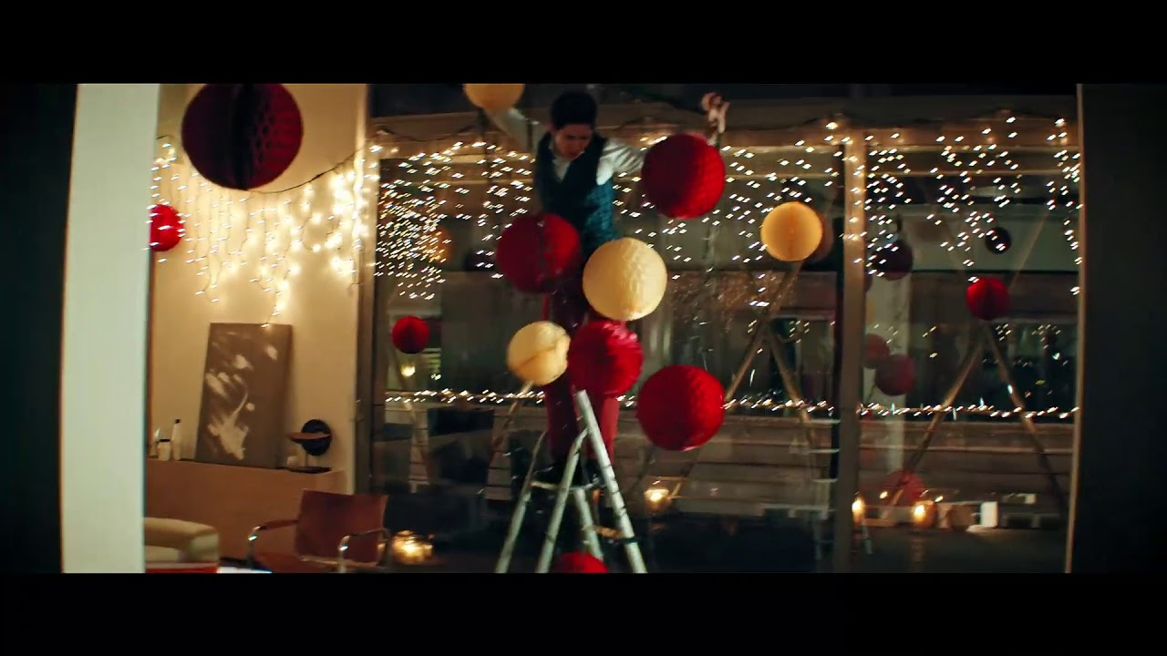 Commercial Ads 2018   Heineken   Holiday troubles   YouTube