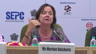 FICCI_HES~Panel Discussion on Internationalization of Higher Education
