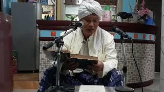 Video KAJIAN TASAWUF IHYA' ULUMUDDIN KARANGAN IMAM AL-GHOZALI download MP3, 3GP, MP4, WEBM, AVI, FLV Oktober 2018