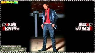 Mikey Famouss - Ping Mi [Jelly Heart Riddim] Mar 2012